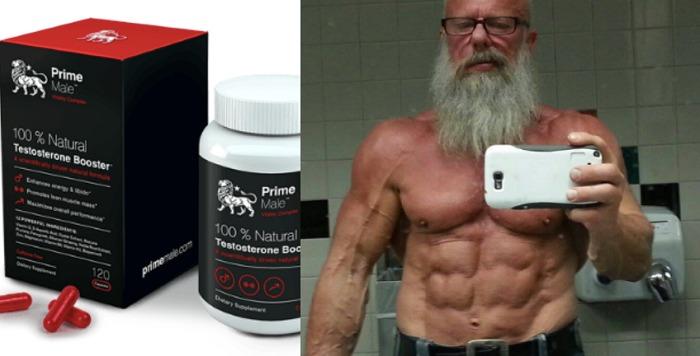testosterone sponsors