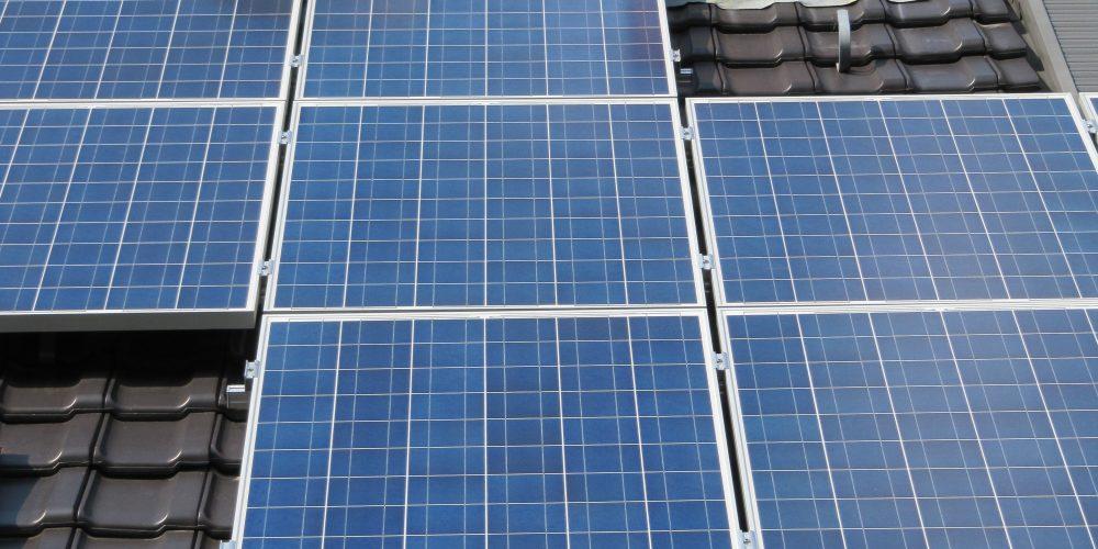 Use Solar Providers