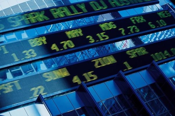 c stock insider trading